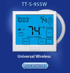 Wireless - TT-S-955W